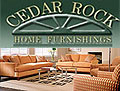 NC Furniture Outlet
